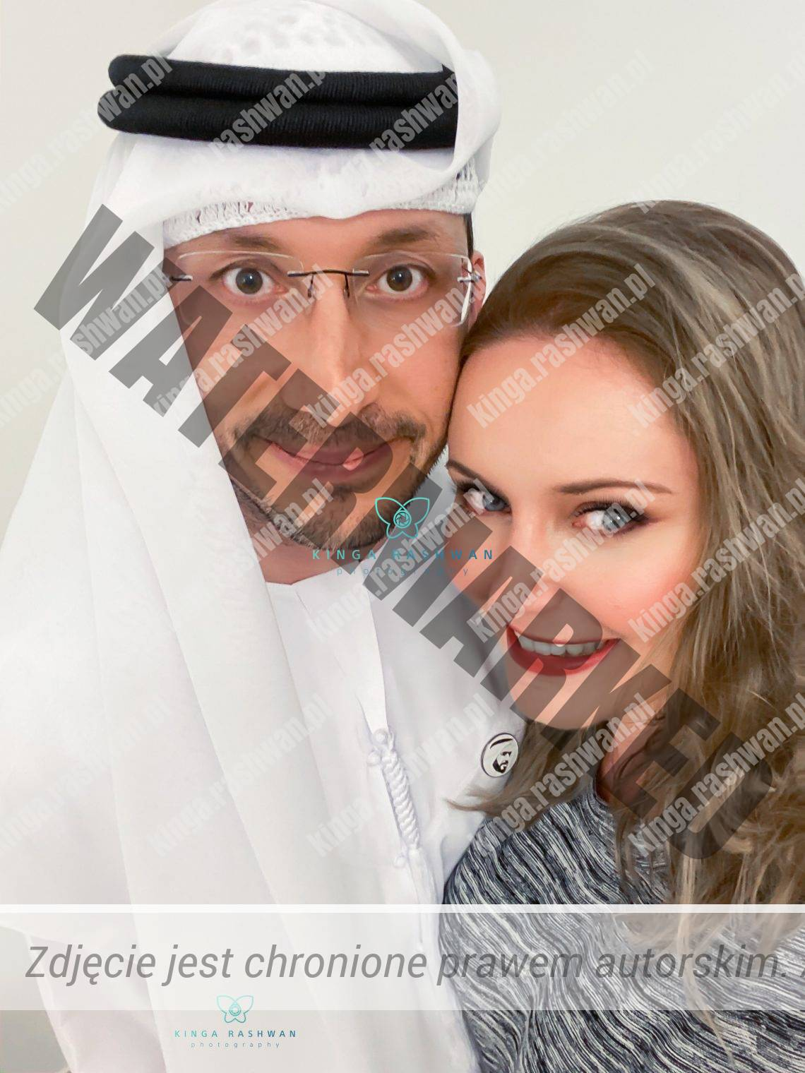 Życie Kobiety w Dubaju | Poradnik o życiu w Zjednoczonych